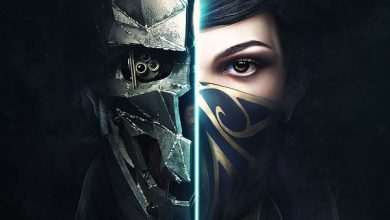 Photo of Dishonored 2: Uscita, Prezzo e Trailer di lancio