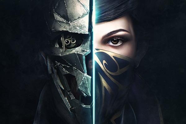 Dishonored 2: Uscita, Prezzo e Trailer di lancio