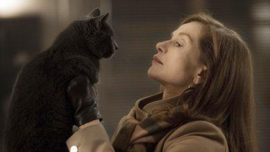 """""""Elle"""" di Paul Verhoeven al Torino Film Festival: recensione del film"""