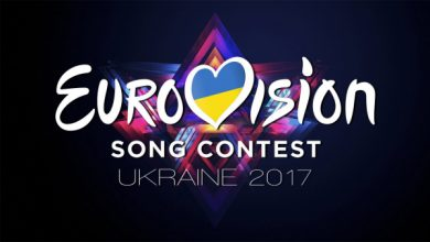 Photo of Eurovision Song Contest 2017: Dove vedere le semifinali e finale