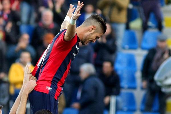 Voti Crotone-Sampdoria 1-1, Fantacalcio Gazzetta dello Sport