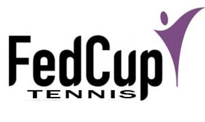 Fed Cup 2016, Francia-Repubblica Ceca Streaming: dove vedere la finale?