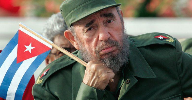 Cuba, Morto Fidel Castro: aveva 90 anni