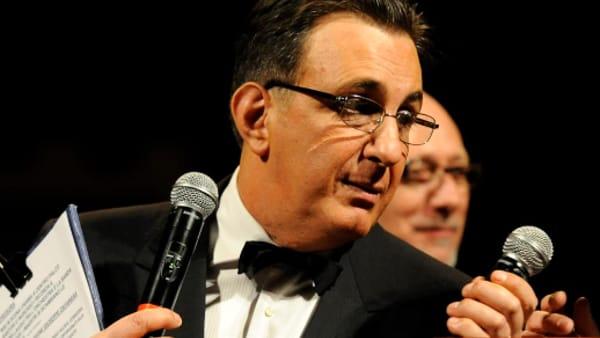Franco Nisi morto, addio allo speaker di Radio Italia: aveva 59 anni