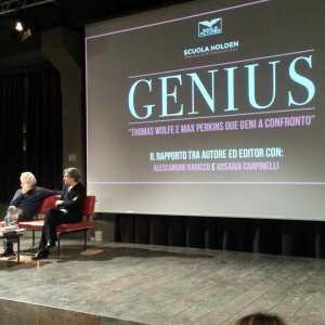 genius-presentazione-film