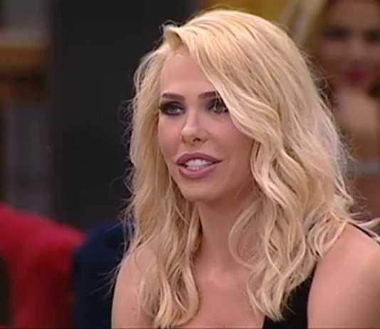 Alessia Macari ha vinto il Grande Fratello Vip 1