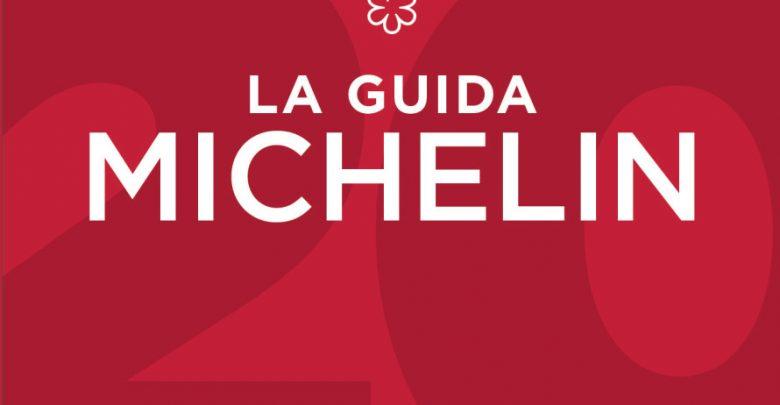 Guida Michelin 2020: i ristoranti stellati