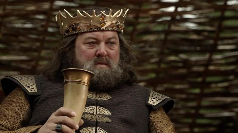 """Il Trono di Spade, prodotto il vino ufficiale a marchio """"Game Of Thrones"""" 1"""