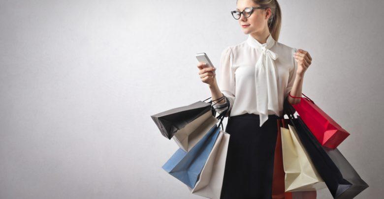 Instagram Shopping Online: come funziona e quando arriva in Italia?