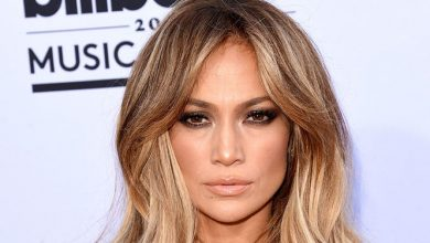 Photo of Radio Date 7 Luglio: Jennifer Lopez, OneRepublic, Mario Venuti