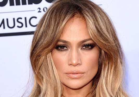 Jennifer Lopez, foto su Instagram: lo scatto che fa impazzire il Web