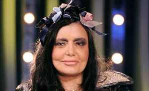 """Loredana Bertè, nuovo singolo """"Sei bellissima"""" con Alessandra Amoroso: Audio e Testo"""