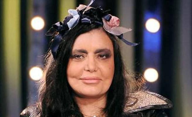 Loredana Bertè, nuovo singolo