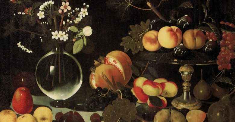 Mostra Caravaggio a Villa Borghese, Roma: opere esposte, date e orari