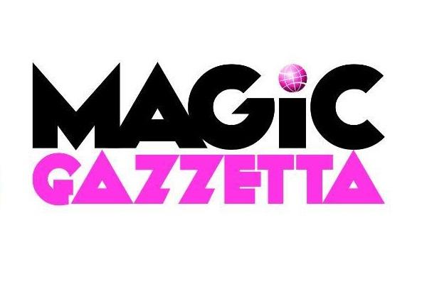 Lega online Fantacalcio, Gazzetta dello Sport: tutte le info