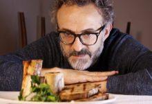 Cucina d'Autore, significato e storia