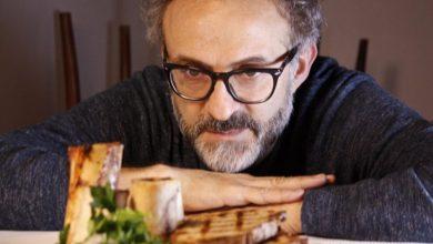 Photo of Cucina d'Autore, significato e storia