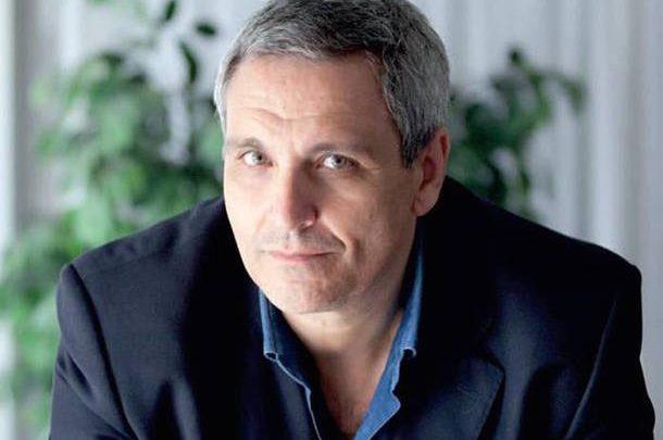 """Maurizio De Giovanni, nuovo romanzo """"Pane per i Bastardi di Pizzofalcone"""": Trama e Recensione 1"""