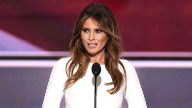Photo of Melania Trump, Biografia Wikipedia moglie del Presidente degli Stati Uniti