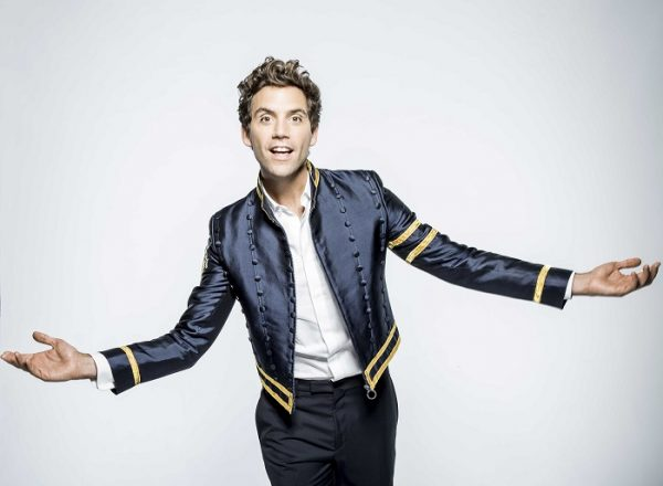 Replica Stasera Casa Mika Prima Puntata: Streaming su Rai Replay (15 novembre)