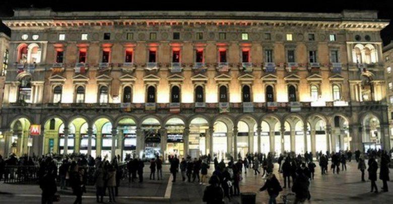Calendario Musicale dell'Avvento a Milano: Programma dall'1 al 24 dicembre 2016
