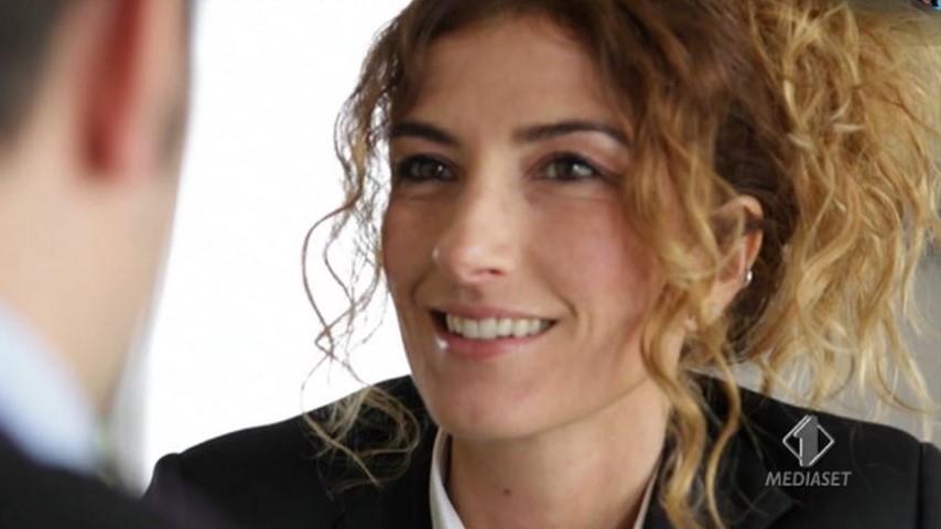 Iene: Servizio Nina Palmieri Contro La Violenza Sugli Animali A
