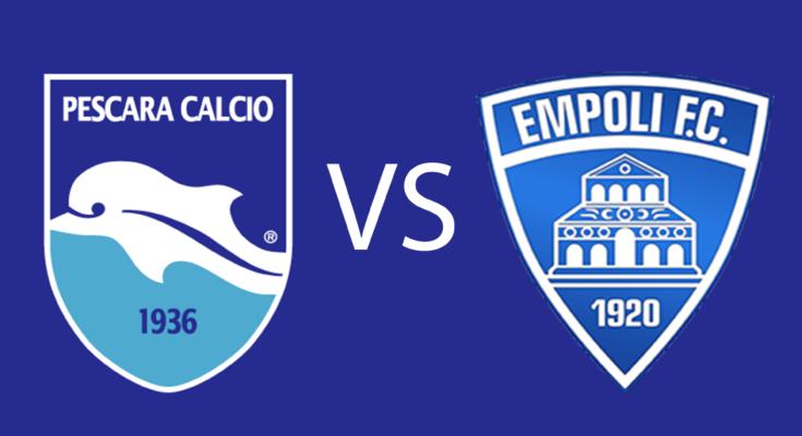 Voti Pescara-Empoli 0-4, Fantacalcio Gazzetta dello Sport