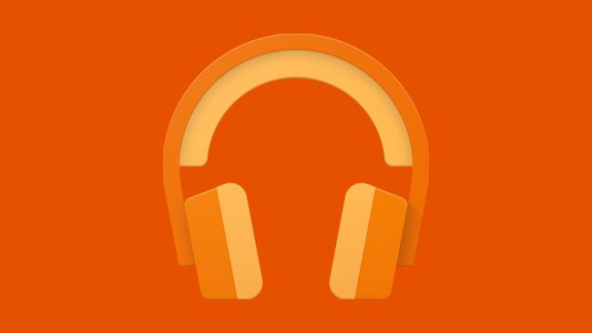 Aggiornamento Play Music: l'App diventerà un dj su misura