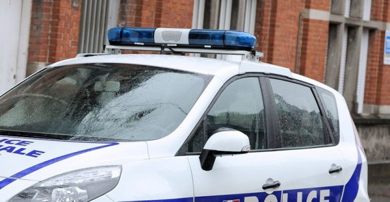 Francia, attacco terroristico sventato: 7 arresti