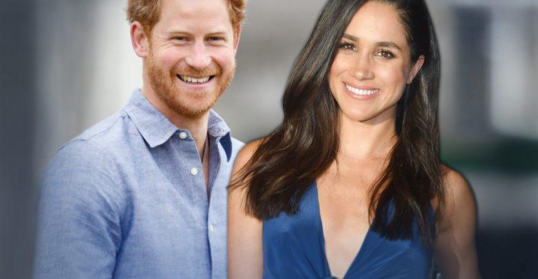Chi è Meghan Markle? Biografia della fidanzata del principe Harry