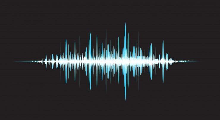 Project VoCo: Adobe presenta il Photoshop per la voce umana