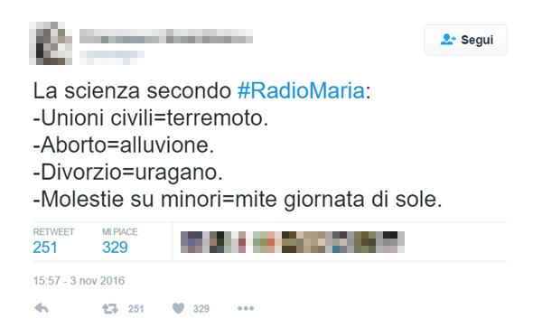radiomaria-01