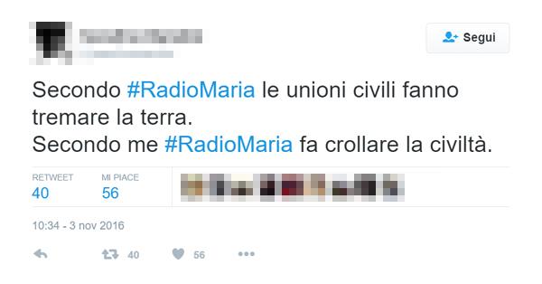 radiomaria-09