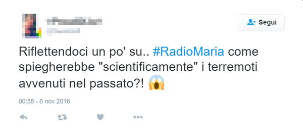 radiomaria-10
