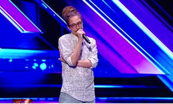 """Cranio Randagio Morto, partecipò ad X Factor: Video del singolo """"Petrolio"""""""