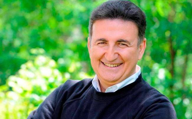 Roberto Giacobbo morto: ma è una bufala