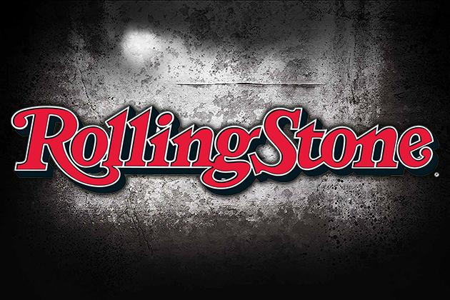 Selvaggia Lucarelli nuovo direttore dell'area web di Rolling Stone