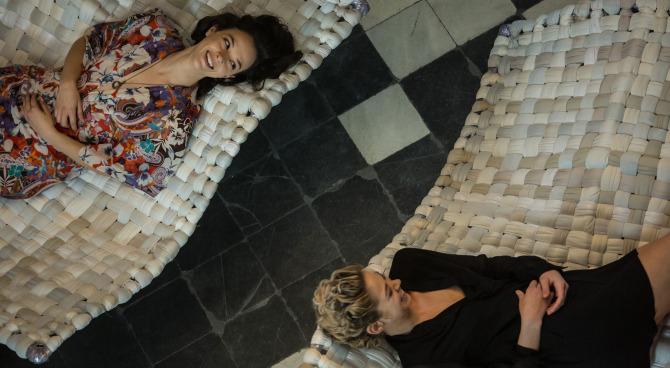 """Sadie"" al Torino Film Festival 2016: Recensione"