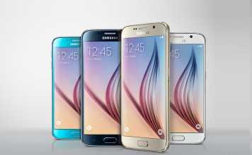 Offerte IPhone 7, Samsung S6-S7 e Huawei P9 Online: sconti e promozioni 2