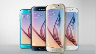 Photo of Offerte IPhone 7, Samsung S6-S7 e Huawei P9 Online: sconti e promozioni