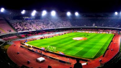Photo of Napoli-Real Madrid, Diretta Tv e Streaming della Partita di Champions League