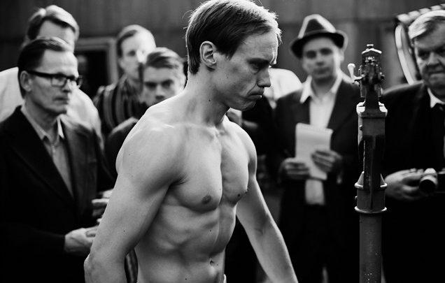 """""""The Happiest Day in the Life of Olli Mäki"""" al Torino Film Festival 2016: Recensione"""