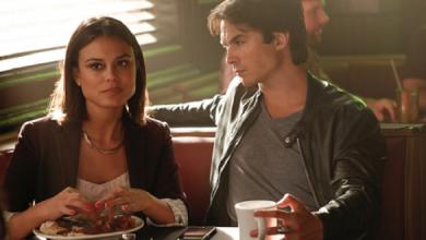 Photo of The Vampire Diaries 8×06: dove vedere la puntata in italiano?