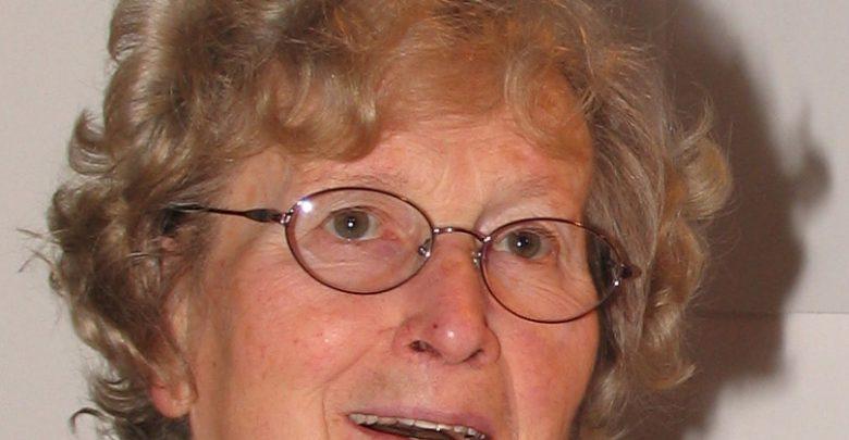 Tina Anselmi morta: la prima donna ministro aveva 89 anni