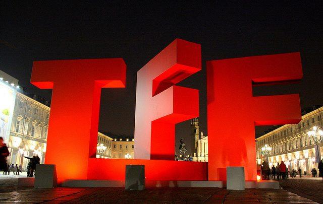 Torino Film Festival 2016: annunciate le giurie