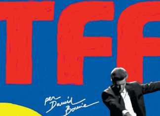"""""""Jesus"""", primo film in concorso al Torino Film Festival: Recensione"""