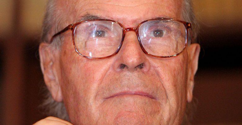 Morto Umberto Veronesi: Biografia Wikipedia dell'oncologo