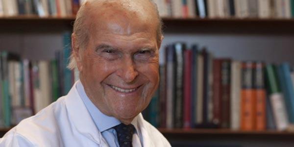 Umberto Veronesi morto: le frasi celebri del noto oncologo 1