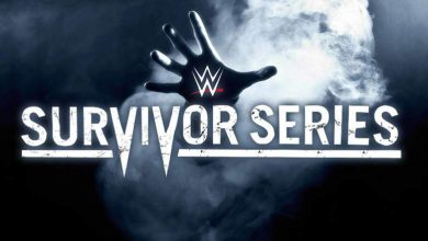 Photo of WWE Survivor Series: le card delle finali