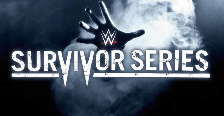 WWE Survivor Series: le card delle finali